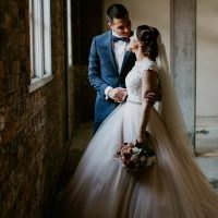 Brisbane Wedding Photographer-148