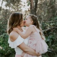 Gold Coast Family Photography-2